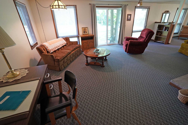57-RedemptoristRetreatCenter-Lodging.jpg