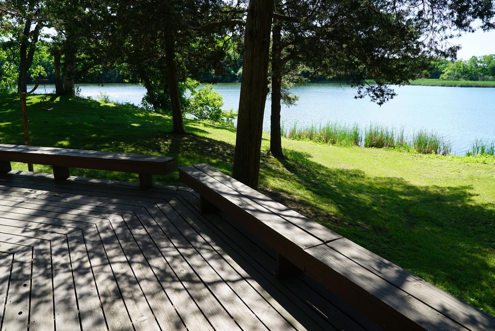 RRC-LakeView3.jpg