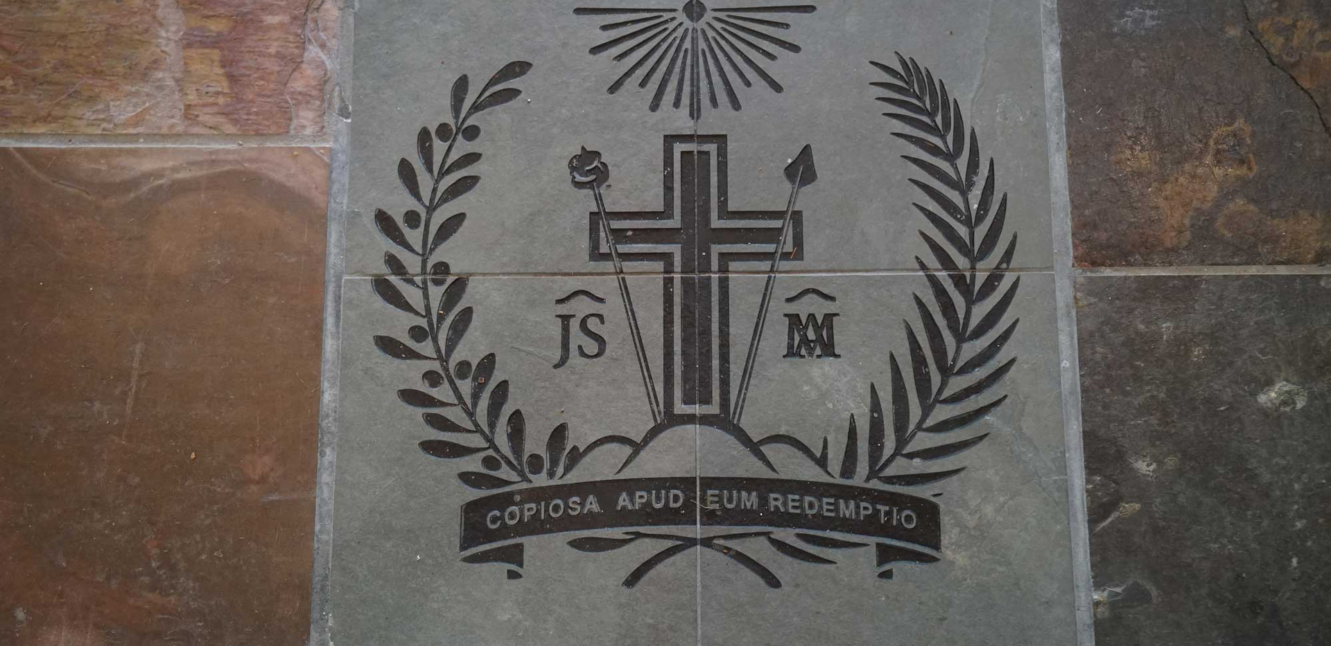 50-RedemptoristRetreatCenter-Logo.jpg