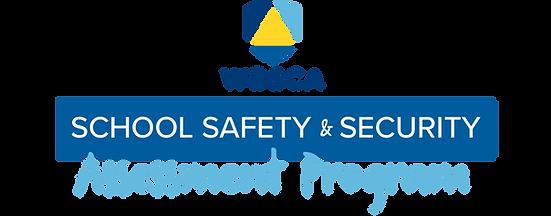 WSSCA Assessment Program Logo FINAL.png