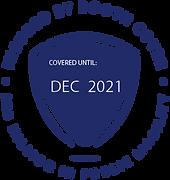 20-Mill_Badge-2021_Dec.png