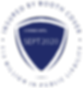 10 Mill_Badge 2020_Sep.png