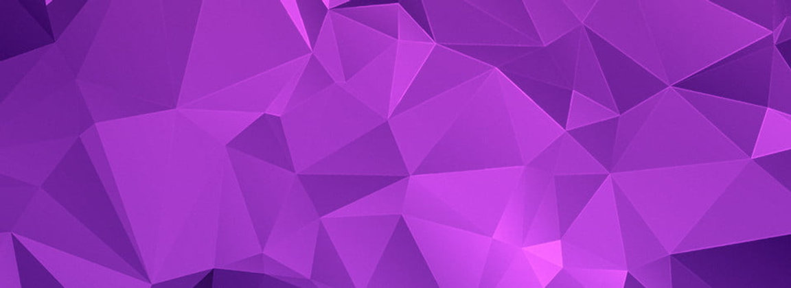 pngtree-stereo-gradient-purple-geometric