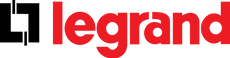 legrand-logo-1.png