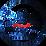 Логотип AmbulanceBuilding.png