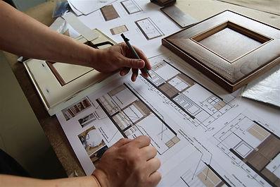 Ekspert-mebelnogo-dizajna-3.jpg