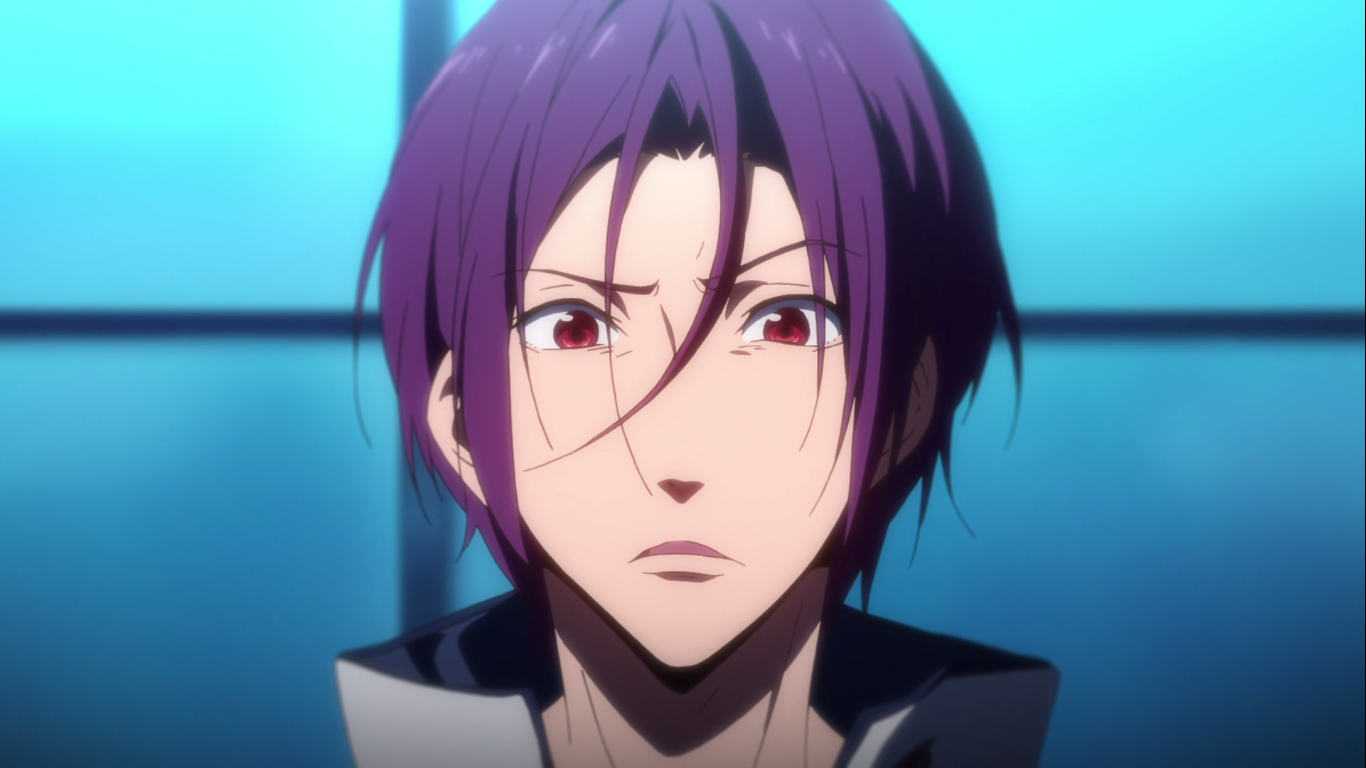 About Me Alana The second track of the rin matsuoka collection of character songs. about me alana