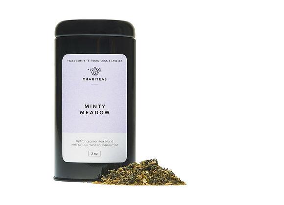 Minty Meadow (WS)