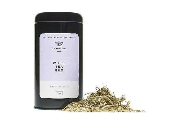 White Tea Bud (WS)