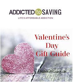 Addicted to Saving