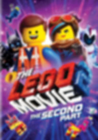 LEGO MOVIE 2 IMAGE.JPG