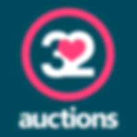32 auctions image.png