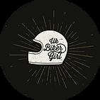 Uk_Biker_Girl_Logo.png