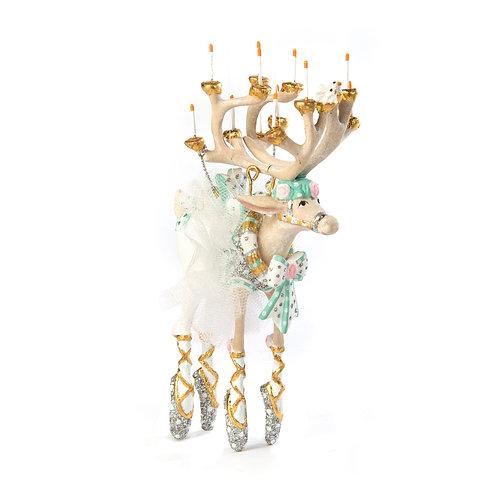 MOONBEAM RENTIER MINI - Dancer