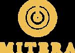 mitera-logo-xl.webp