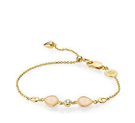 A3088gs-pinkCL-imperial-bracelet-1000.jp