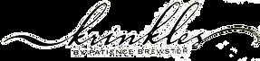 krinkles_logo_edited.png