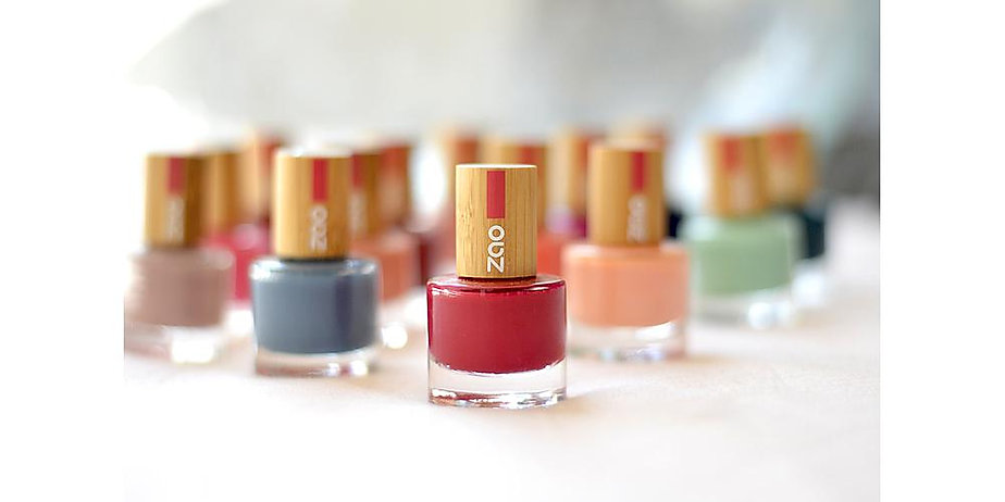 nail-polish_1000_500-74253.jpg