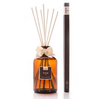 kukui – Stick-Diffusor XL 1000 ml