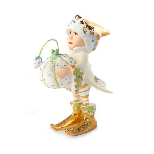 MOONBEAM ELF MINI - Prancer's Elf