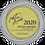 Thumbnail: Olivenöl Mastoidis 500 ml