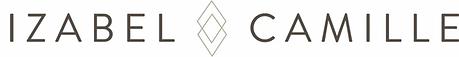 logo-storre-1200_400x@2x.jpg