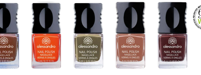 alessandro – Out of Africa