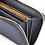 Thumbnail: Portemonnaie «Okka» soft in Nachtblau