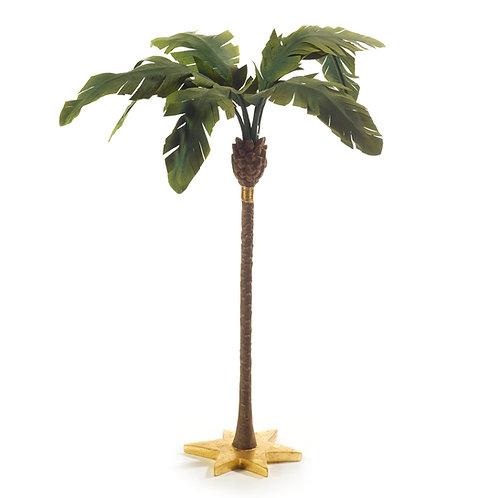 NATIVITY FIGUREN - Palm Tree