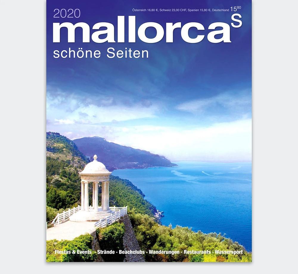 ©mallorcas schöne Seiten 2020