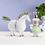Thumbnail: WISH KEEPER FIGUREN  - Luna