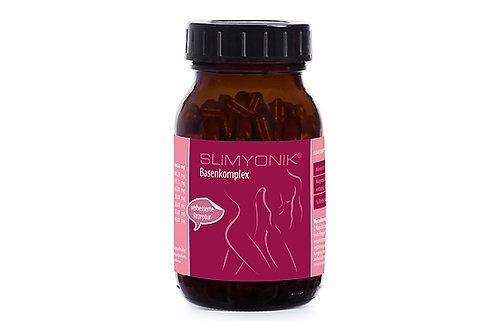 Slimyonik – Basenkomplex 200 Kapseln