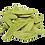 Thumbnail: Foglie di ulivo verdi