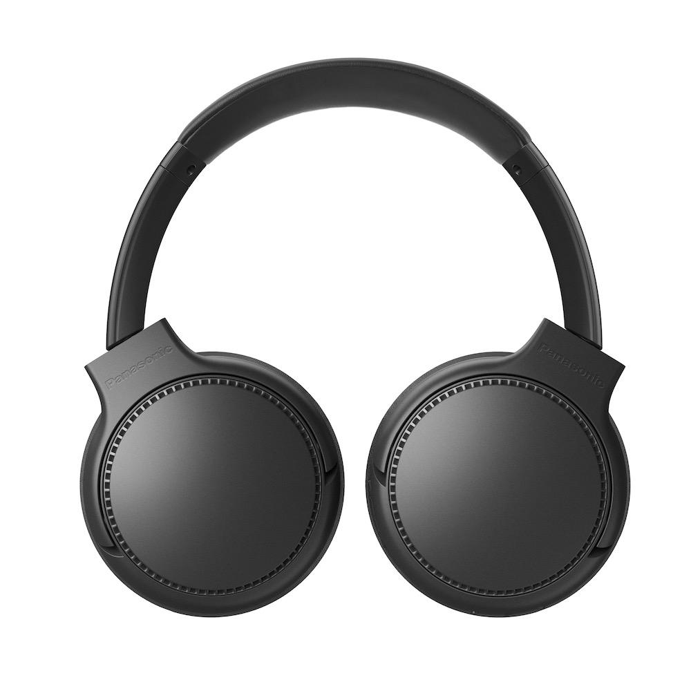 Panasonic-Kopfhörer-RB-M700B