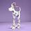 Thumbnail: DOGS ORNAMENT - Grant Great Dane