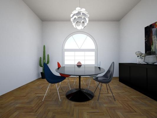 wohnbedarf – Neue Atelier Labs in Zürich und Basel