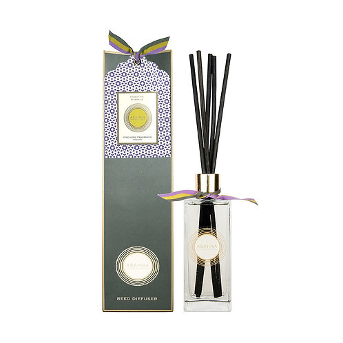 Reed-Diffusor Forest Fig & Vanilla 200ml