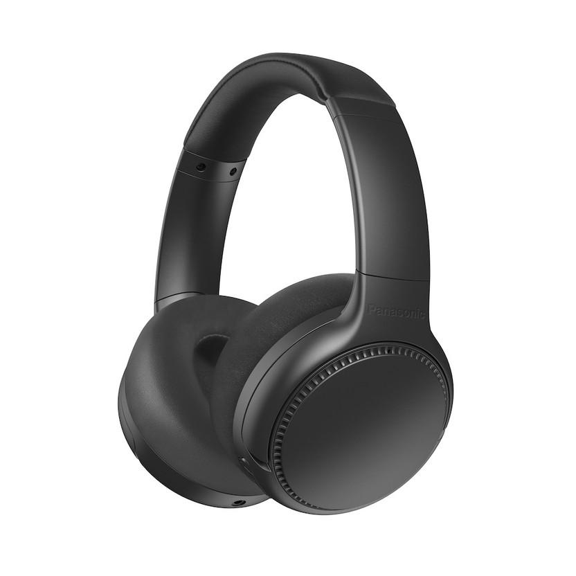 Jetzt mitmachen und einen Panasonic Bluetooth-Kopfhörer gewinnen!