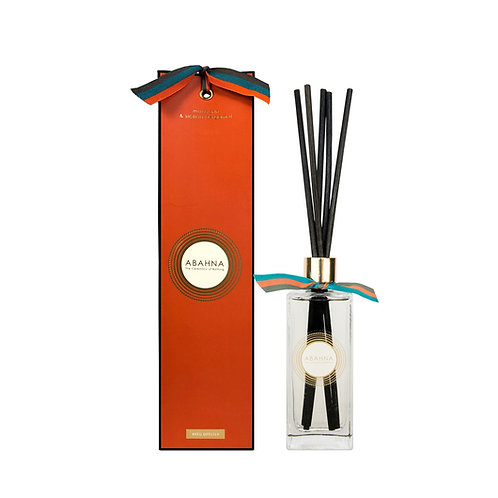 Reed-Diffusor Mandarin & Sicilian Bergamot 200ml