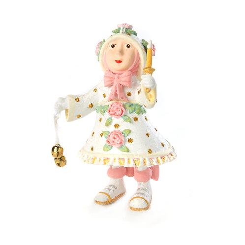 MOONBEAM ELF MINI - Donna's Elf