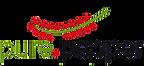pp-logo_340x156.png