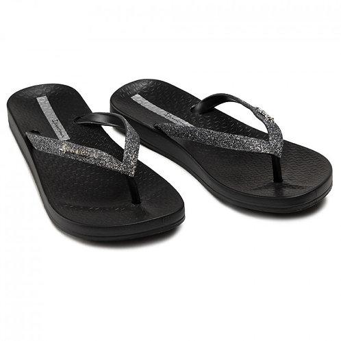 Flip-Flop Anat Lolita Fem, black