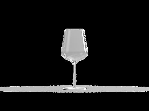 Weinglas «Versatile» (6er-Pack)