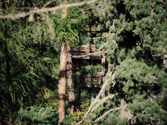 CERVO Mountain Resort 2020 – Beyond Exploring