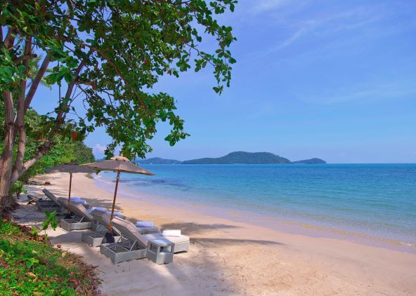 Amatara Resort Phuket