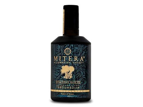 Olivenöl Throumbolia 500 ml