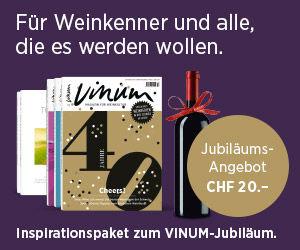Vinum_2009_DolceVita_Banner_300x250.jpg