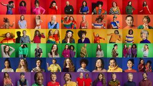 Ceylor Rainbow Love – Liebe im Zeichen des Regenbogens