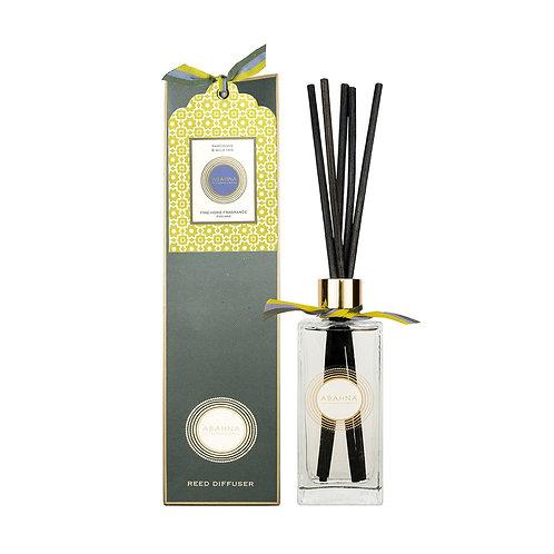 Reed-Diffusor Narcissus & Wild Iris 200ml