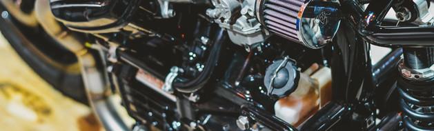 honda cx 500 scrambler duke motorcycles